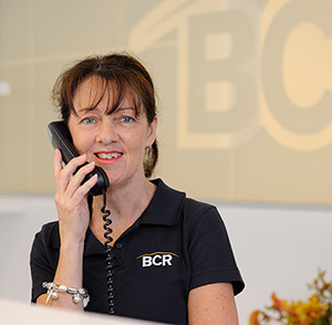 About-Us_Contact-Us_Paula_reception_Sydney_BCR