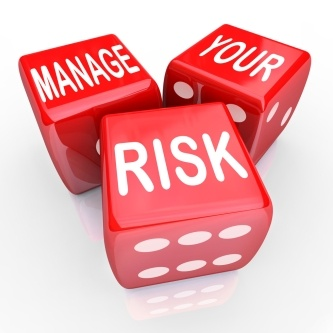 Manage_Your_Risk.jpg