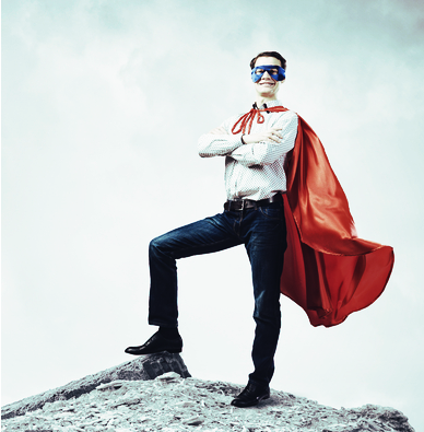 man_with_cape