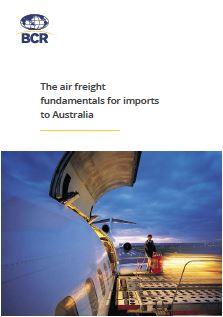 Air_Freight_eBook_Image.jpg
